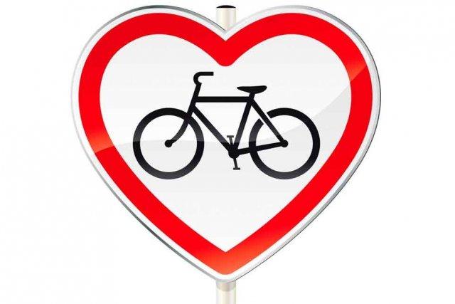 Love Vélo