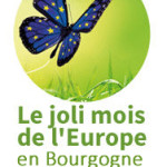 Joli-Mois-de-l-Europe-2016