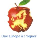 Joli mois de Mai 2017 - Europe à croquer