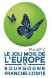 Joli mois de Mai 2017 - logo