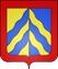 Logo Pouilly en Auxois